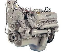 ford truck diesel engines best 25 ford diesel engines ideas on