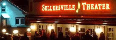 Regal Barn Plaza 14 Doylestown Movie Theaters Cinemas In Doylestown Bucks County Pa