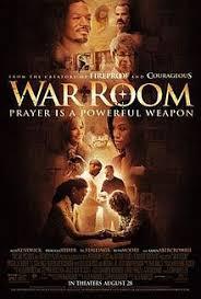 war room film wikipedia