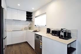 Kitchen Ideas Nz Tile Space Proud Supplier To The Block 2016 Tile Tile Space