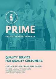 commercial cleaning brochure templates customize 149 cleaning flyer templates canva