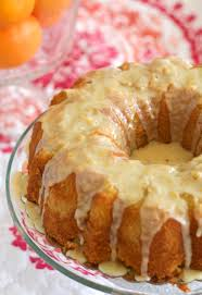 gluten free orange pound cake recipe let u0027s be yummy