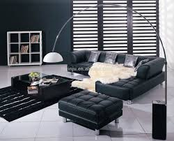 Best Italian Sofa Brands by Italian Leather Sofa Brands 67 With Italian Leather Sofa Brands