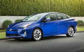 cars toyota 2017 2017 toyota prius news reviews picture galleries and videos