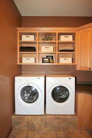 Laundry Room Decor Pinterest Decoration Ideas For Laundry Room Makeover Wooden Nuance With