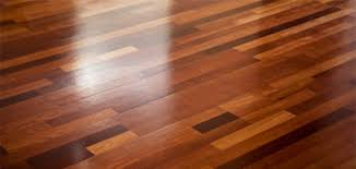 sand less wood floor refinishing nyc york nj