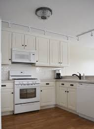 how to finish the top of kitchen cabinets adding crown moulding to wall kitchen cabinets momplex vanilla