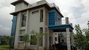 deluxe 5bhk with pool lonavala u2013 holiday bungalows in