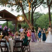 Austin Wedding Venues Ranch Austin Wedding Venue 28 Photos Venues U0026 Event Spaces