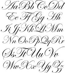 tattoo lettering font maker graffiti font maker great tattoo ideas and tips
