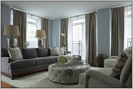 good blue grey paint color painting 27420 mr3vxdeyrp