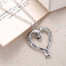 my name jewelry custom name necklace you hold my heart forever eternal