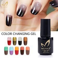 popular nail polish change buy cheap nail polish change lots from