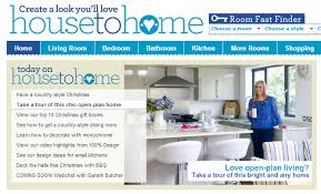 Home Decorating Sites Top 10 Websites For Home Decorating Accessories Decorwise Ltd