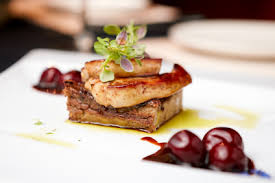 fan de cuisine français provençal marseille fan de resto