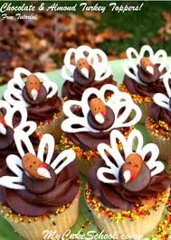 thanksgiving mini cupcakes our most favorite fall and thanksgiving cakes u0026 designs my cake