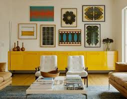 Sideboards Living Room Best 25 Modern Sideboard Ideas On Pinterest Contemporary