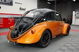volkswagen beetle modified interior vw beetle custom 34 u2013 mobmasker