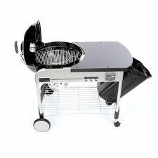black friday weber grill sales weber 22