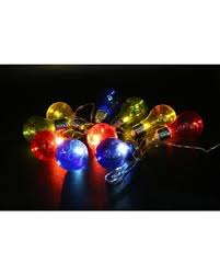 Color Led Light Bulbs Cyber Monday Is Here Get This Deal On 10 Light Multi Color Led