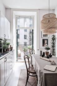 Apartment Decor Pinterest Best 25 Paris Apartment Decor Ideas On Pinterest Paris