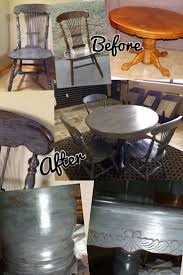 Black Pedestal Table 9 Best Dining Room Table Images On Pinterest Furniture Projects