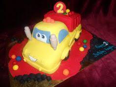 music monster birthday cake www frescofoods co nz email fresco