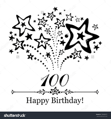 100th Birthday Card Image Result For Happy 100th Birthday Cards Happy 100th Pinterest