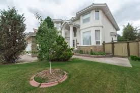 Luxury Homes In Edmonton by Edmonton Luxury Homes For Sale