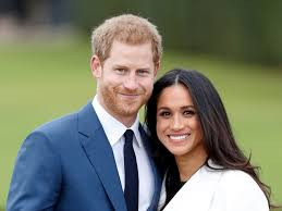 prince harry how prince harry and meghan markle kept their relationship under