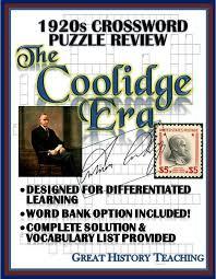 Opulence Crossword Clue 281 Best 1920s Images On Pinterest Crossword Puzzles 1920s