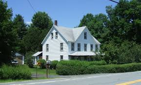 fresh cottages for sale upstate ny home decor color trends amazing