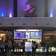 megaplex theatres 33 photos 96 reviews cinema 3761 w