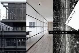 best australian architects interview australian architectural photographer peter clarke