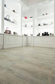 supratile interlocking floor tiles design series armorpoxy