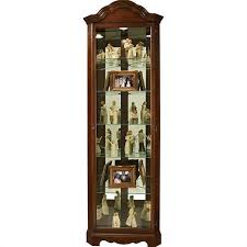 Decor Cabinet Company 19 Cymax Furniture And Home Decor Real Flame Hillcrest
