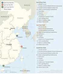 Undersea Cables How Russia Targets by Submarine Matters China U0027s Seaweb Undersea Surveillance Network