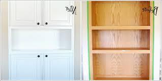 inspirational beadboard wallpaper cabinets brauntonplastering co uk