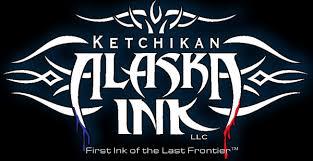 tattoo portfolio ketchikan alaska tattoos native alaskan