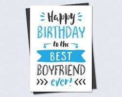 best 25 happy birthday boyfriend ideas on pinterest hilarious