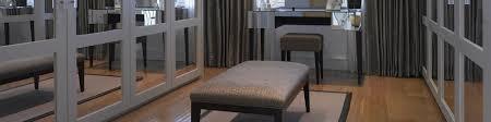 Bespoke Fitted Bedroom Furniture Bedroom Furniture Homewood Furniture