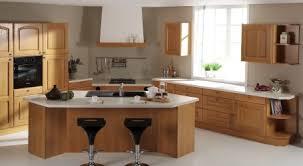 cuisine aménagé cuisine aménagée réservez votre cuisine meubles delannoy