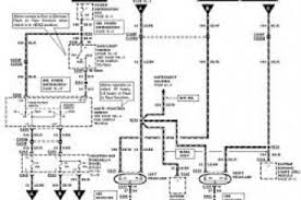 4 pole contactor wiring diagram wiring diagram