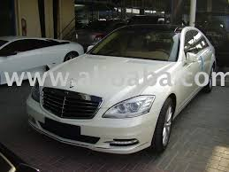 used 2007 lexus rx 350 15 900 winnipeg park city auto sport car racing bentley le auto car us