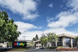 Suchen Und Kaufen Ebay Heise Online