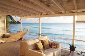 cotton house 2 barbados rent your perfect fantasy beach house