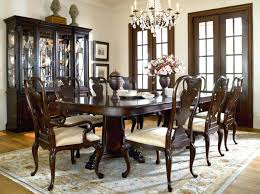 Thomasville Dining Room Sets | dining room sets thomasville home decorating interior design ideas