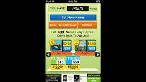 amazon gift card black friday deal app joy full rewards list amazon gift card itunes gift card
