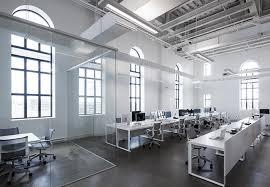 open office lighting design open office lighting