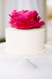 55 best food cakes wedding images on pinterest marriage